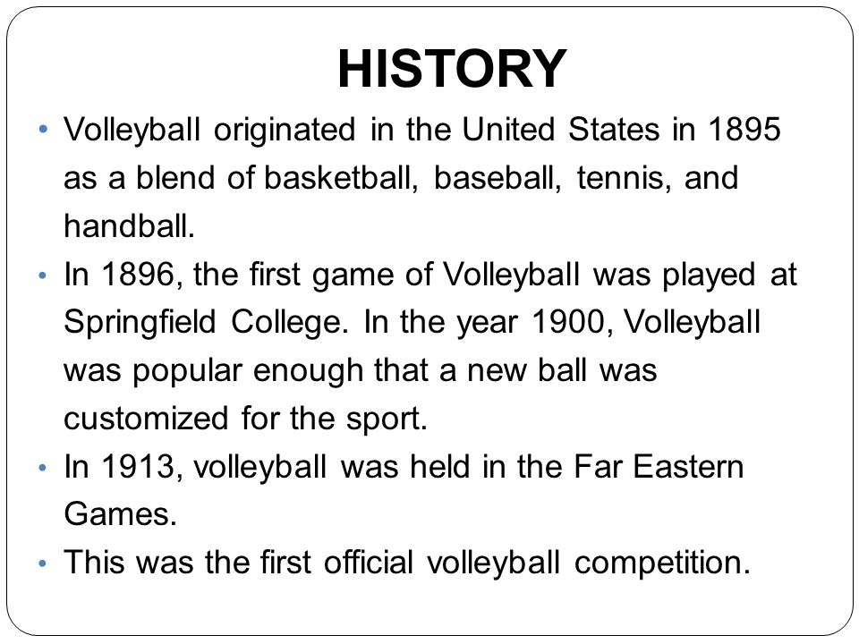 an analysis of the basketball sport in the history of the united states Usa basketball history until 1974 when the amateur basketball association of the united states of women's basketball became a medal sport at the 1976.