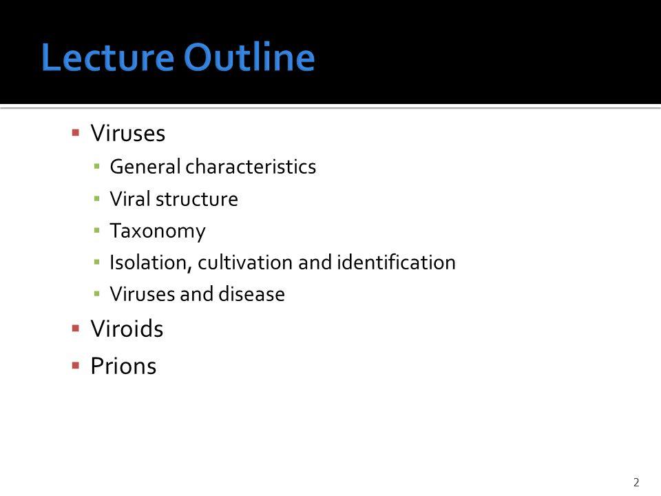 ebook Discrete and System