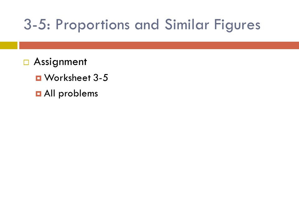 Similar Figures And Proportions Worksheets apexwindowsdoors – Similar Figures and Proportions Worksheet