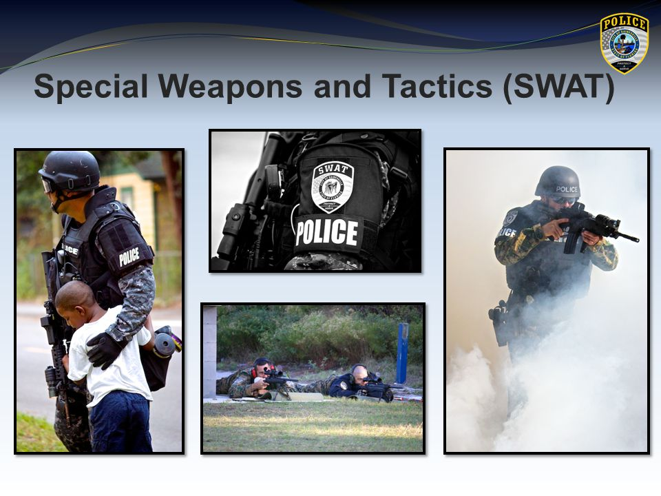 Gainesville Police Department - ppt download