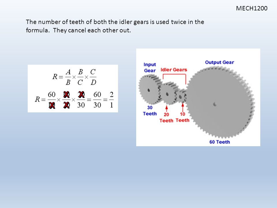 how to work out ratio with 3 numbers