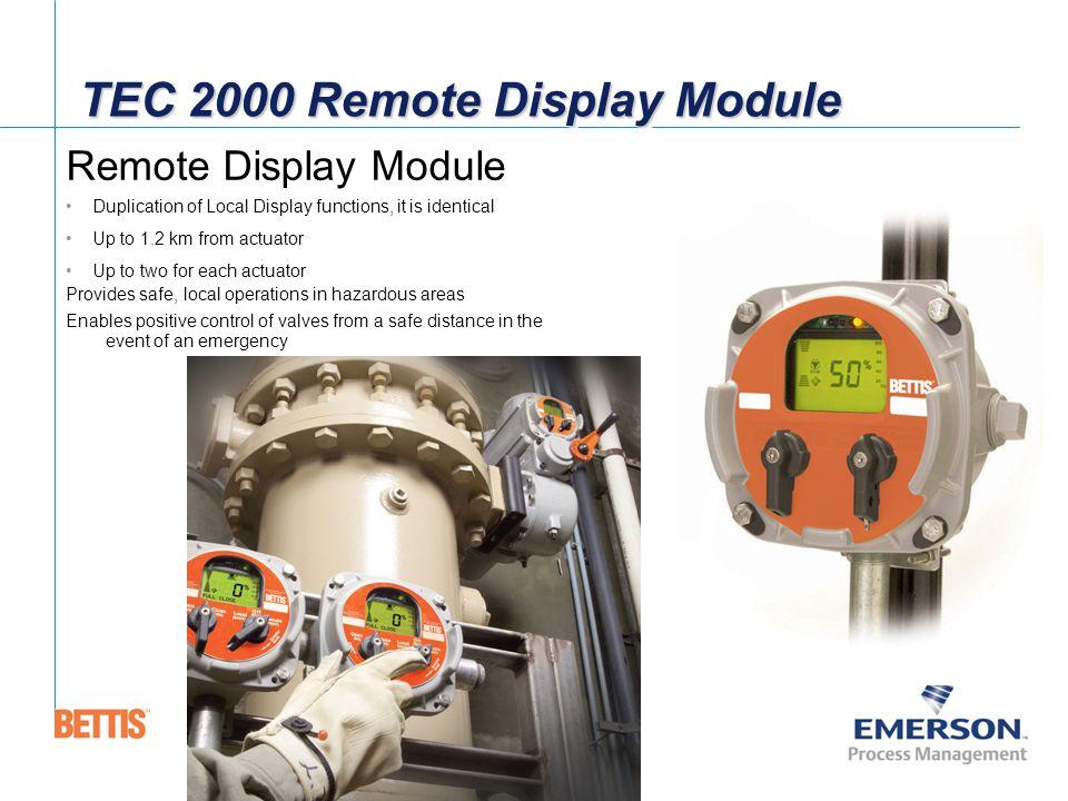 4qdtec Radio Control Interface Part 1