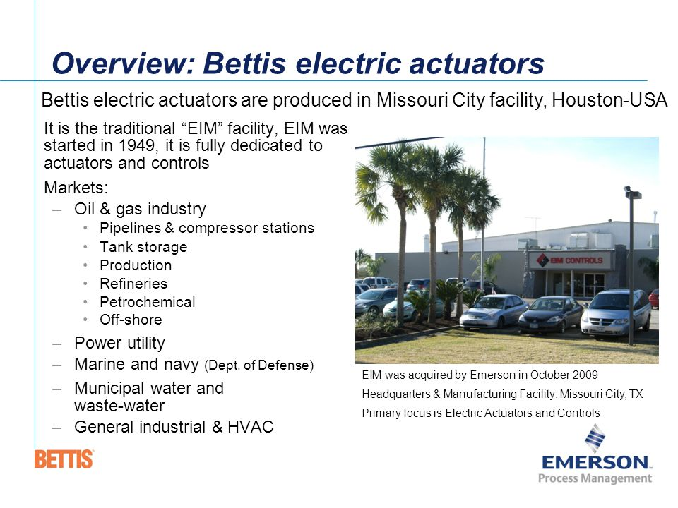 Overview%3A+Bettis+electric+actuators bettis electric actuators ppt download eim m2cp actuator wiring diagram at crackthecode.co