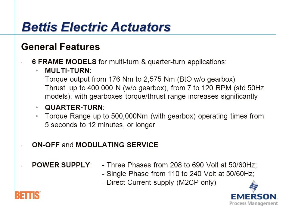 Bettis+Electric+Actuators bettis electric actuators ppt download eim m2cp actuator wiring diagram at crackthecode.co