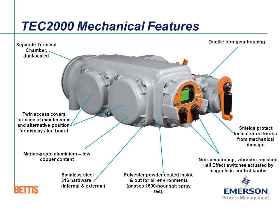 TEC2000+Mechanical+Features eim tec 2000 wiring diagram eim wiring diagrams collection  at edmiracle.co