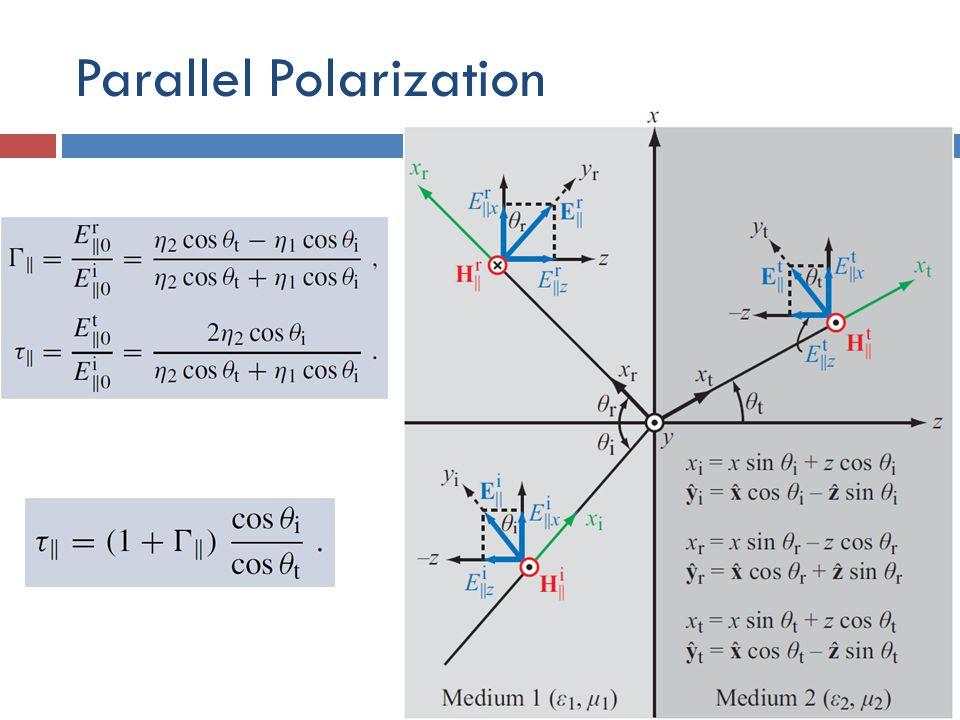 download Die dielektrische Trocknung bei erniedrigtem Luftdruck mit Beiträgen zum physikalischen