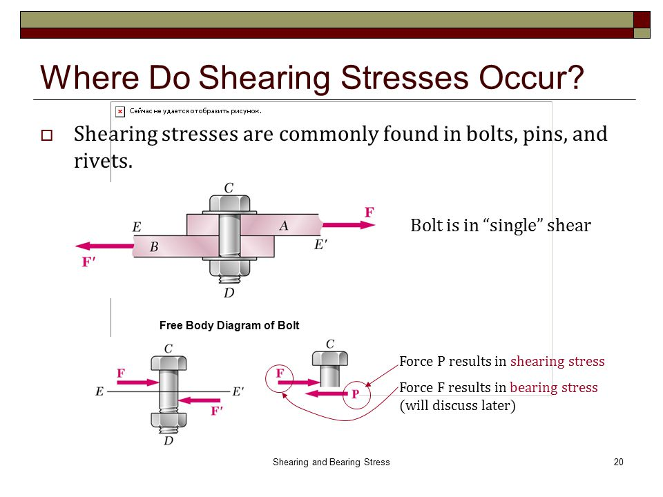 shearing stress problems with solutions pdf