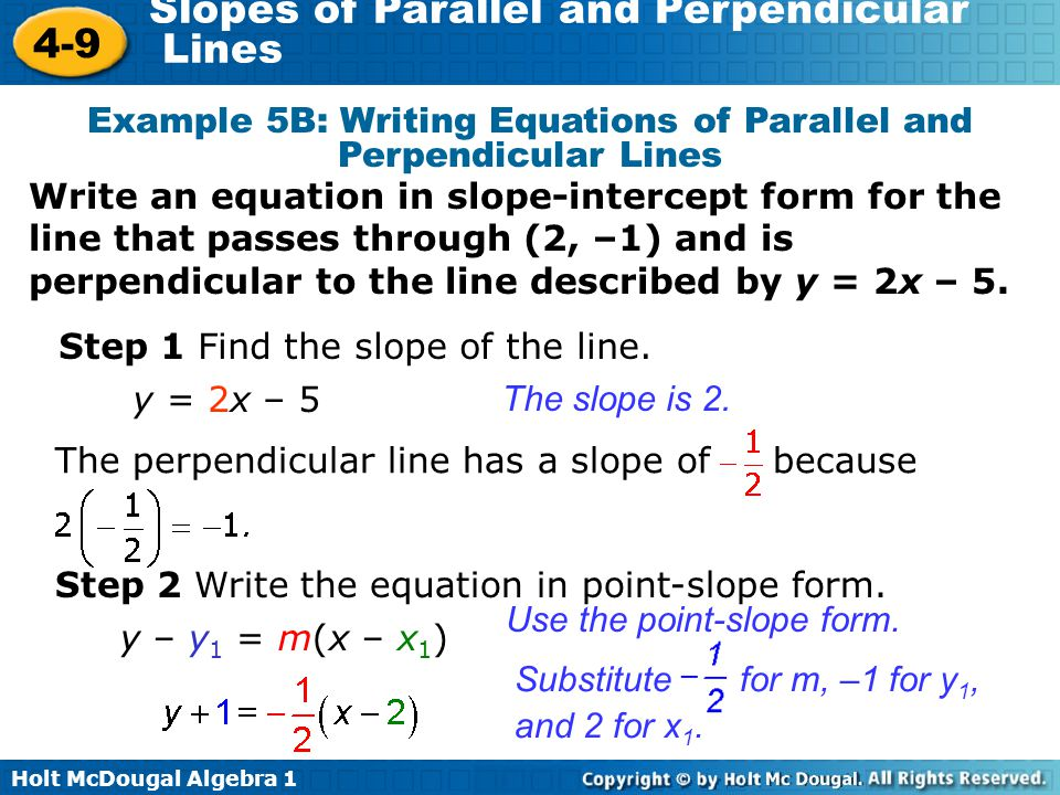writing equations of lines calculator chapter 4 - graphing & writing linear equations  notes_41-43_tmsdocx: file size: 808 kb: file type:  download file.