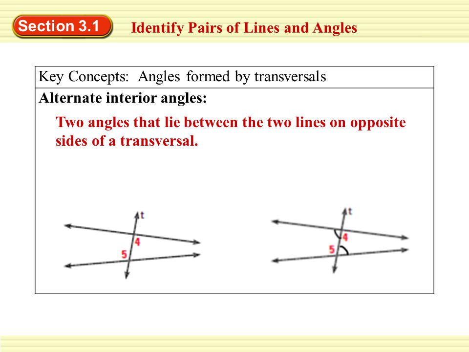 Line Art With Lines And Angles : Geometry bellwork ppt download