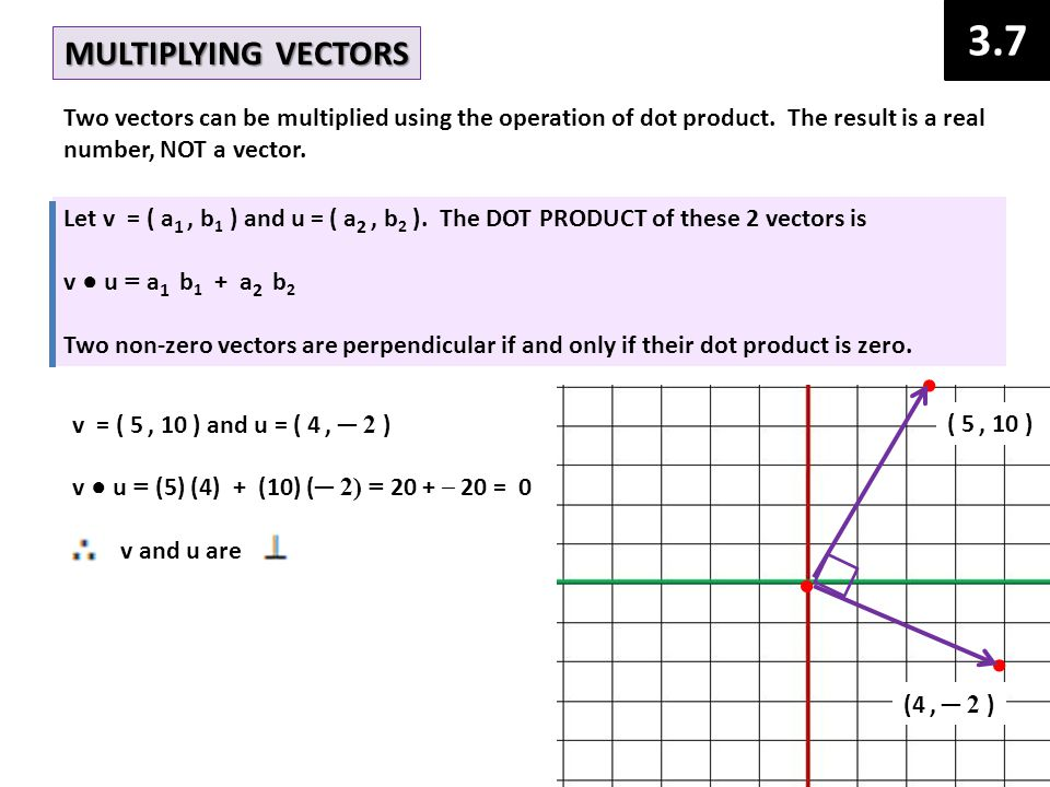 geometry chapter 3  angle pairs  lines and planes