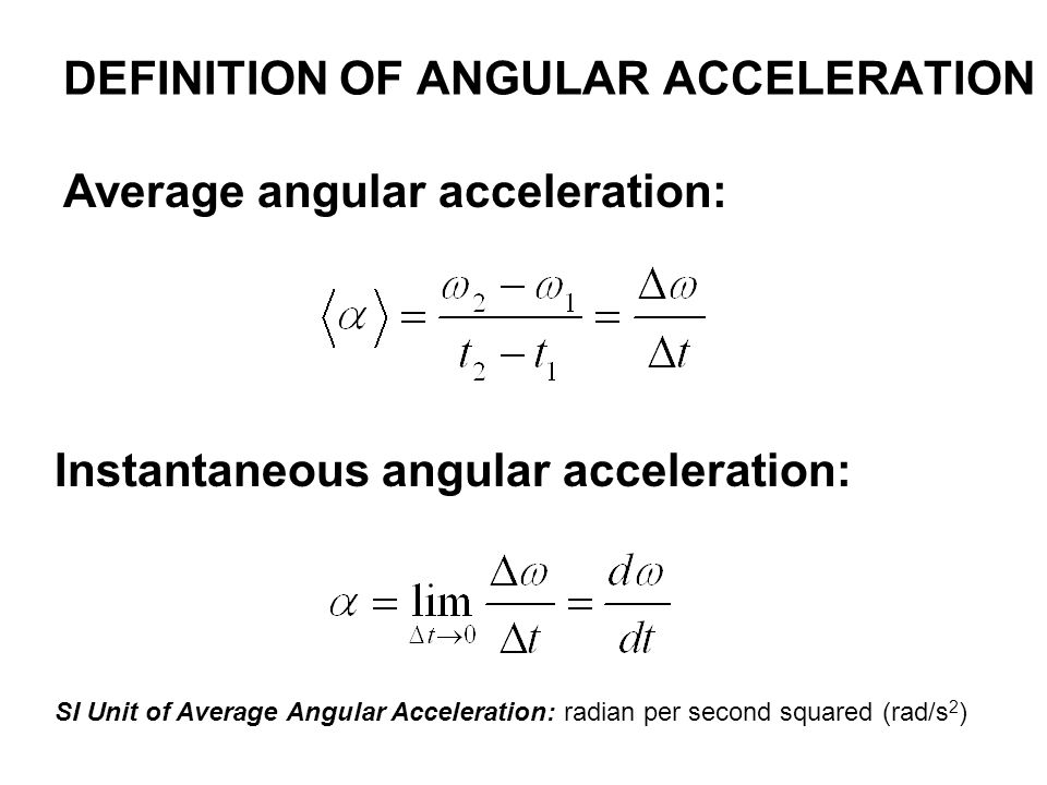 an experiment on angular acceleration and tension In this experiment the moments of inertia (net , is related to the moment of inertia, i, and the net angular acceleration measurement of moment of inertia.