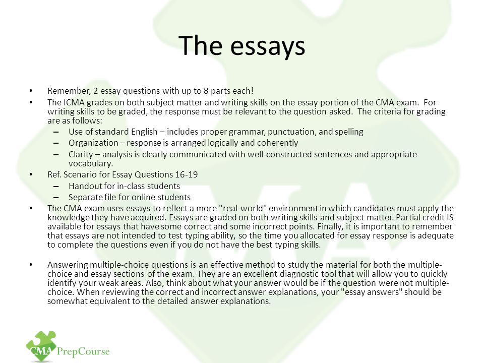 """a time to remember essay Exam preparation: strategies for essay exams essay exams test you on """"the big picture""""- relationships between major concepts and themes in the course here are some suggestions on how to prepare for and write these exams exam preparation  manage your time."""