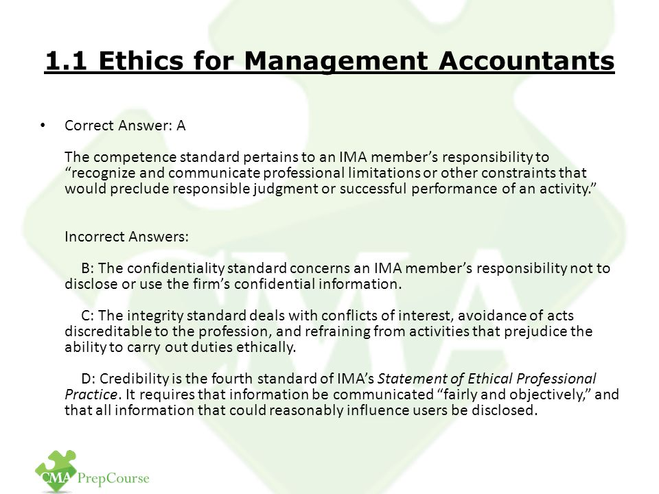 financial statement essay internal external users essay Financial statements importance  as well as how the statements are useful to internal and external users different types of financial statements income statement.