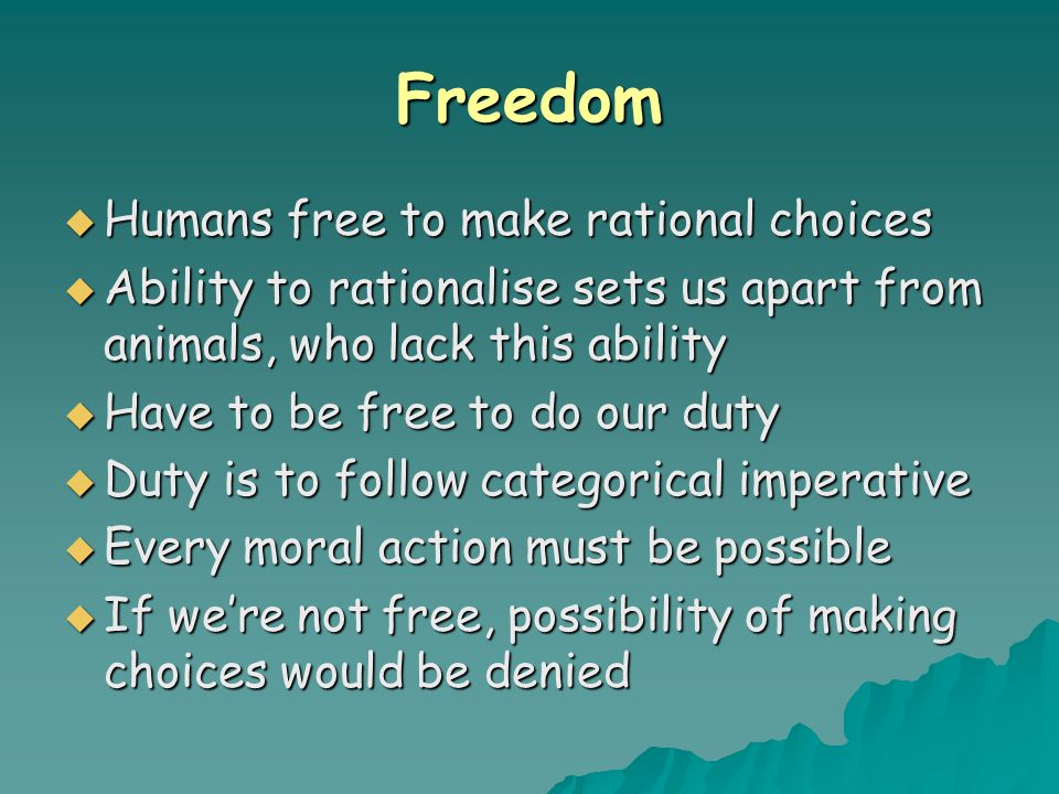 moral choices speech Moral points can be gained through making morally correct decisions, being   upon the start of the level and finish listening to the communist leader's speech.