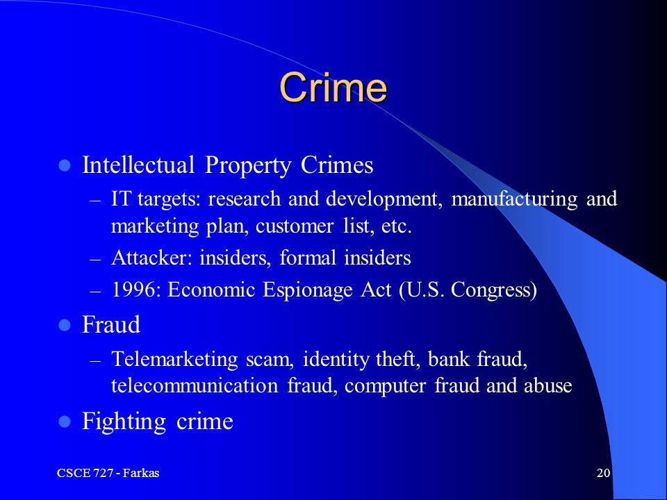 fraud and abuse in the u s The fbi is the primary agency for exposing and investigating health care fraud, with jurisdiction over both federal and private insurance programs  fbigov is an official site of the us.