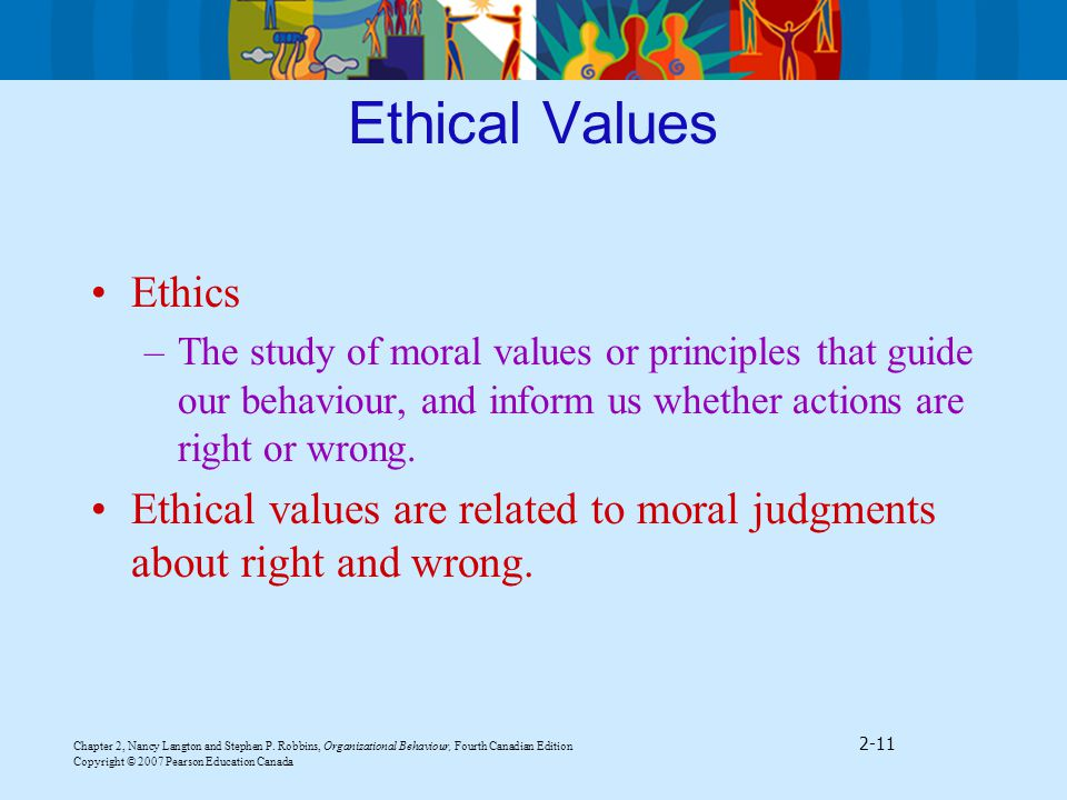 citizenship and moral education values in action Global citizenship education (gce) is a form of civic learning that involves students' active participation in projects that address global issues of a social, political, economic, or environmental nature the two main elements of gce are 'global consciousness' the moral or ethical aspect of global issues, and 'global competencies', or skills meant to enable learners to participate in.