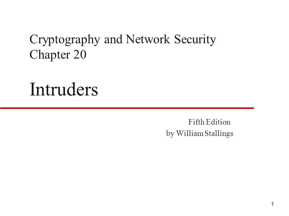 networking security and cryptography On an ip-based network, network encryption is implemented through internet  protocol security (ipsec)-based encryption techniques and standards.