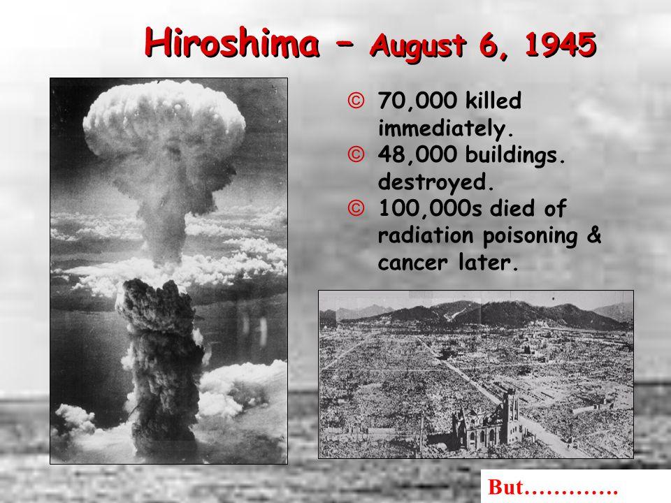 world war 2 online book hiroshima pdf
