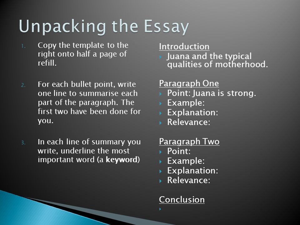 introduction to the pearl essay Ut houston health science center admissions essay alexander essay for the pearl introduction december 17, 2017 @ 1:22 pm how to write an attention grabbing essay.