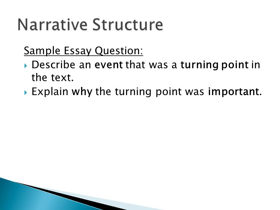 narrative structure of memento essay Below is the analysis of narrative advantages in memento from aspects of narrative structure and narrative impetus,  hamlet vs memento essay.