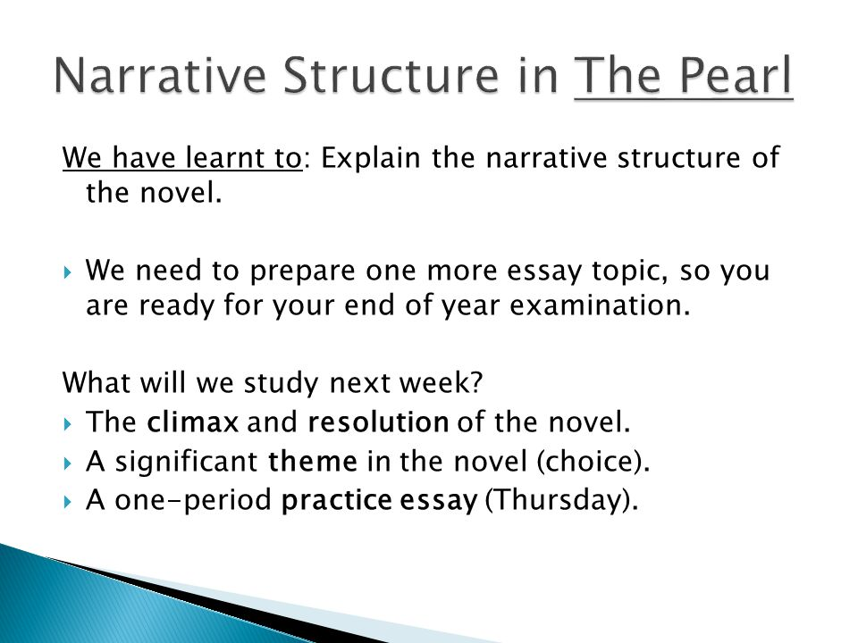 events changing the course of history essay Mcckc history 120-121 chapter 25: the sixties, 1960-1968 essay questions 1 during the 1960s, the united states had become a more open, more tolerant—in a  discuss how successful the antiwar movement was in changing the course of the war what methods did they use how did the movement view freedom and the war  11 write an essay on.