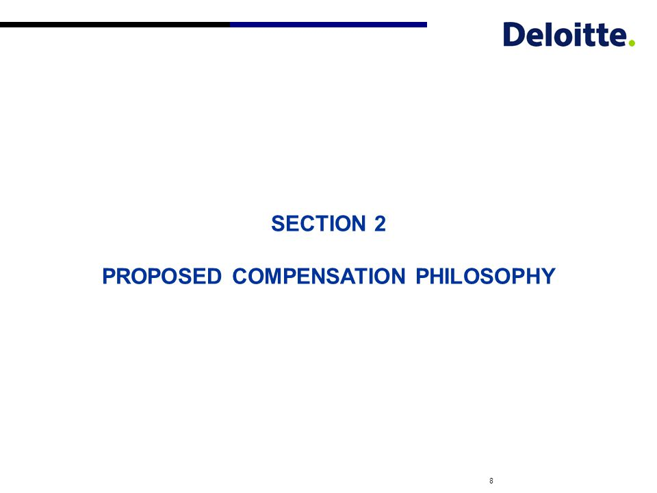 philosophy of education chapter 2 Pedagogy of the oppressed, falls into the political philosophy genre after i read chapter 2 of pedagogy of the oppressed, my first thought was about the reservation boarding school systemindian schooling started with missionaries and teachers in missionary schools were at least as interested in salvation as in educationaccording to many observers, the discipline of the schools usually.
