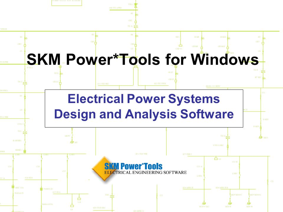 SKM+Power%2ATools+for+Windows skm power*tools for windows ppt download skm package unit wiring diagram at nearapp.co