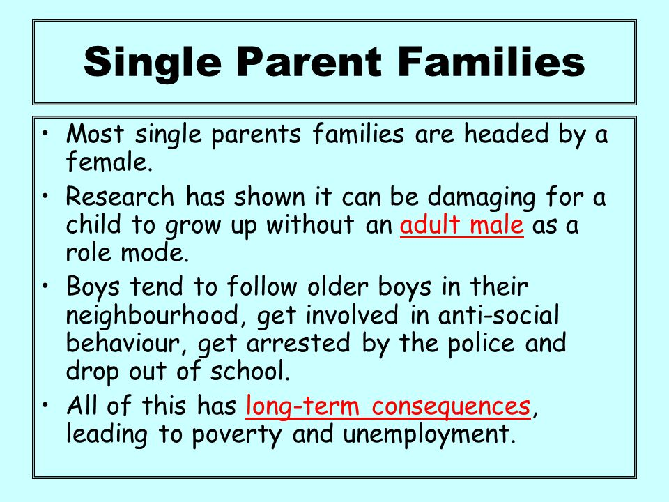 devolution of parenting and the family essay Illustrations fig 1028  check out our other writing samples, like our resources on poverty in america essay, poetry essay, ordinary men essay.