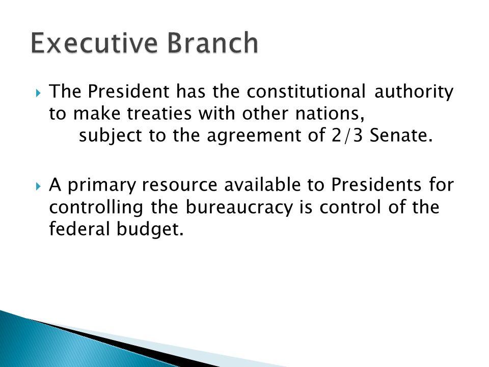 richard neustadt presidential power thesis