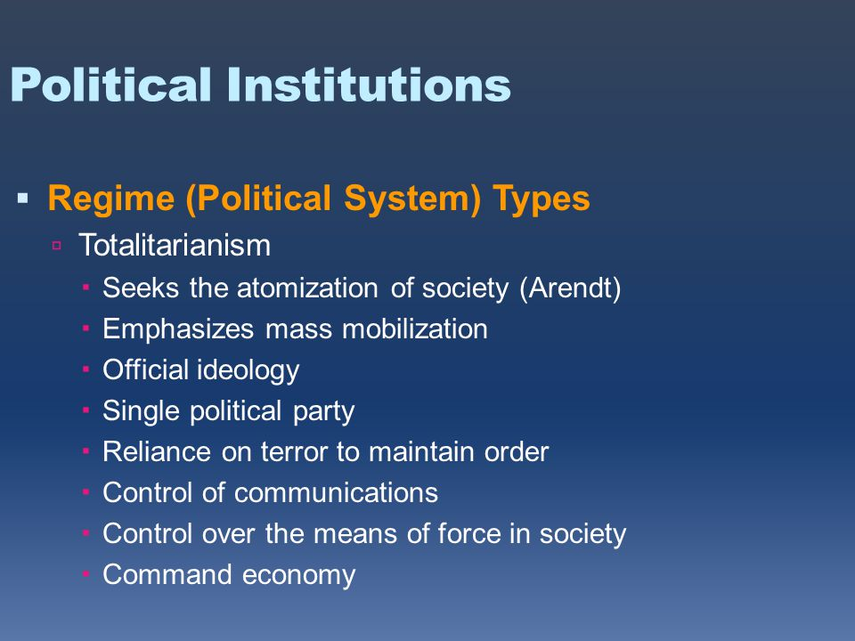 how the party maintains control over Definitions of the important terms you need to know about in order to understand us government and politics glossary, including political equality, political participation, political party, political science the gaining of control (direct or indirect) over a government.