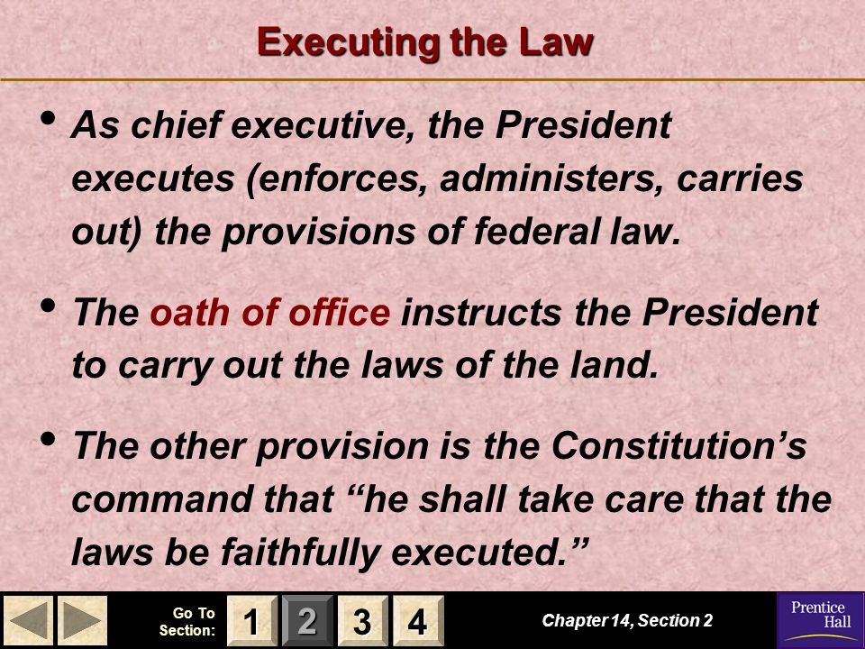 advantages of dual executive in presidency To what extent do modern presidents resemble the what are the advantages for presidents of office and the executive office of the presidency.