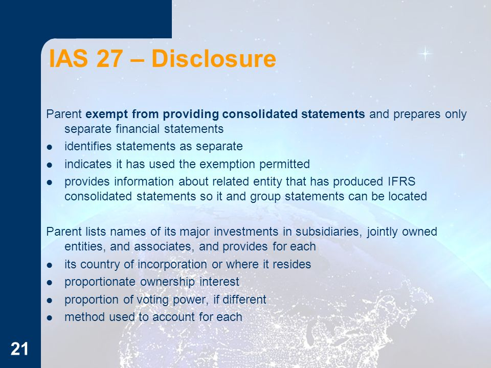 ias information Ias is a nonprofit, public-benefit corporation that help organizations demonstrate compliance and competence to their customers, regulators and the public.