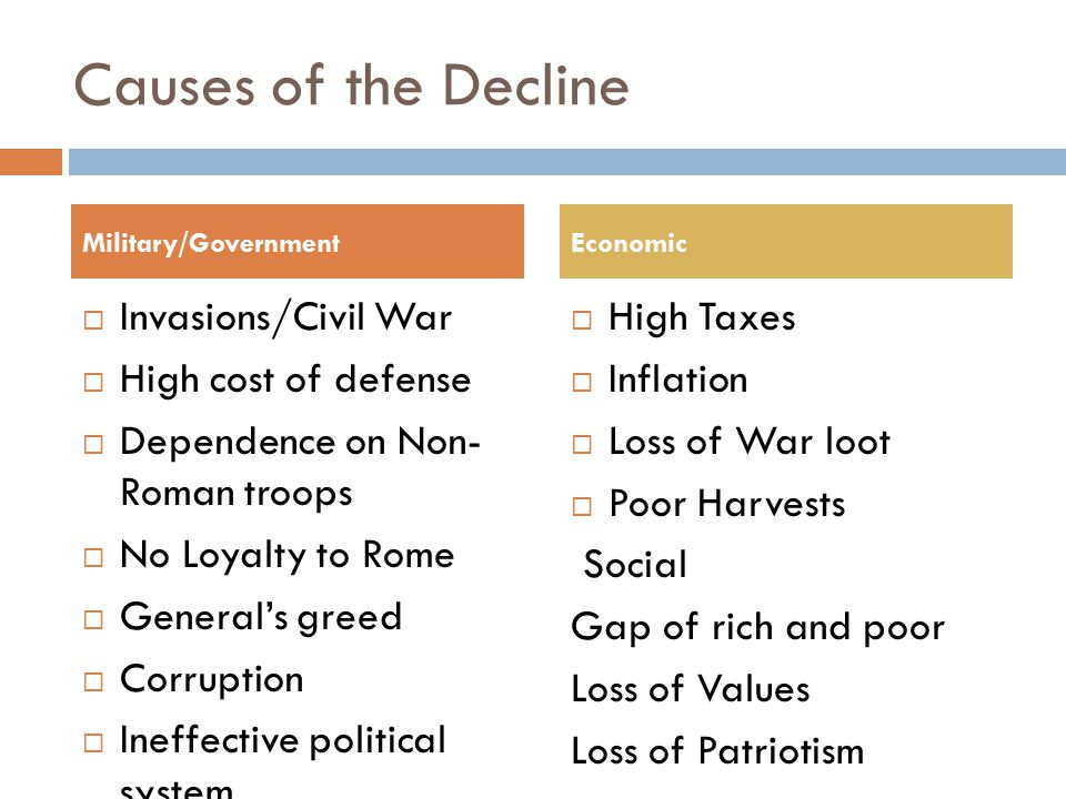 the toll of the civil war on society Civil war summary: the american civil war, 1861–1865, resulted from long-standing sectional differences and questions not fully resolved when the united states constitution was ratified in 1789, primarily the issue of slavery and states rights with the defeat of the southern confederacy and the.