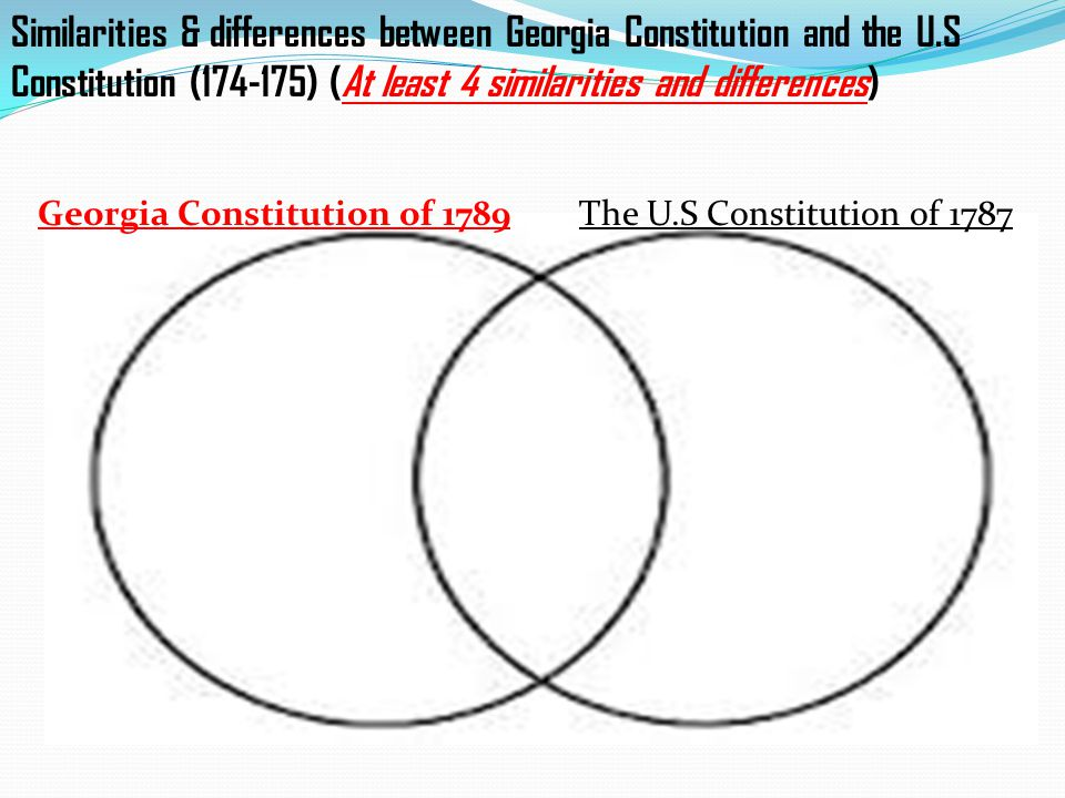 similarities between the u s and mexican government The annexation of texas, the mexican-american war, and the treaty of  treaty  with the mexican government under terms similar to those pursued by slidell the .