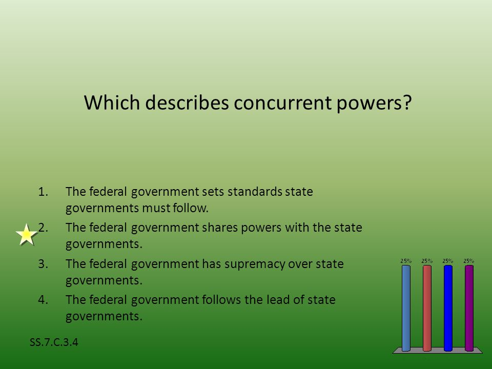 Organization and Function of Government - ppt download