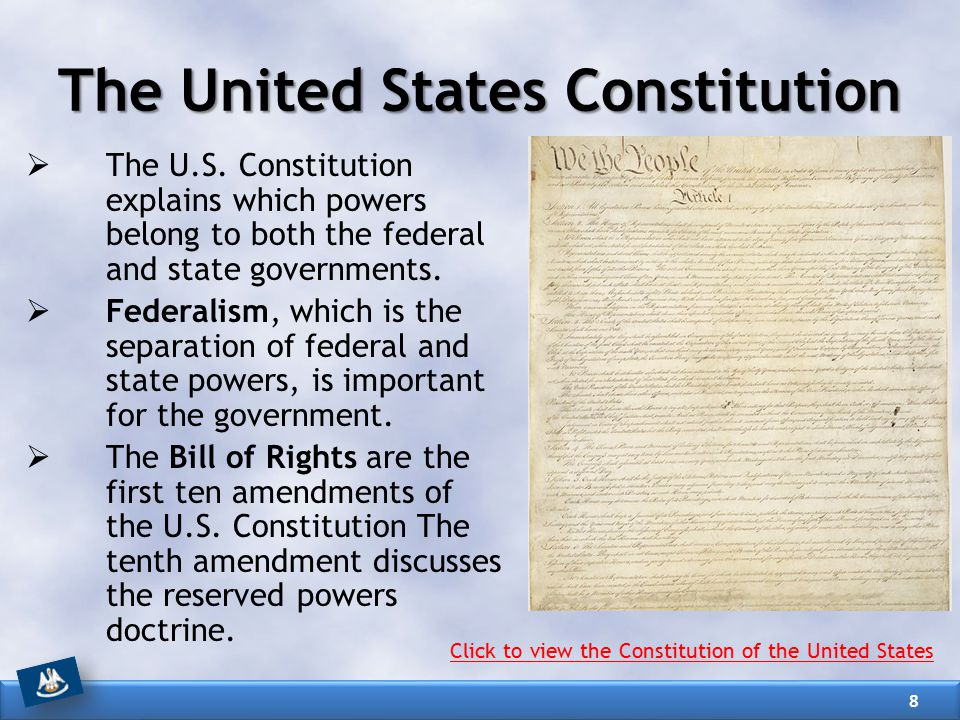 an analysis of first amendment of united states Analysis of the first amendment and advertising uploaded by lev6193 related interests first amendment to the united states constitution citizens united v fec.
