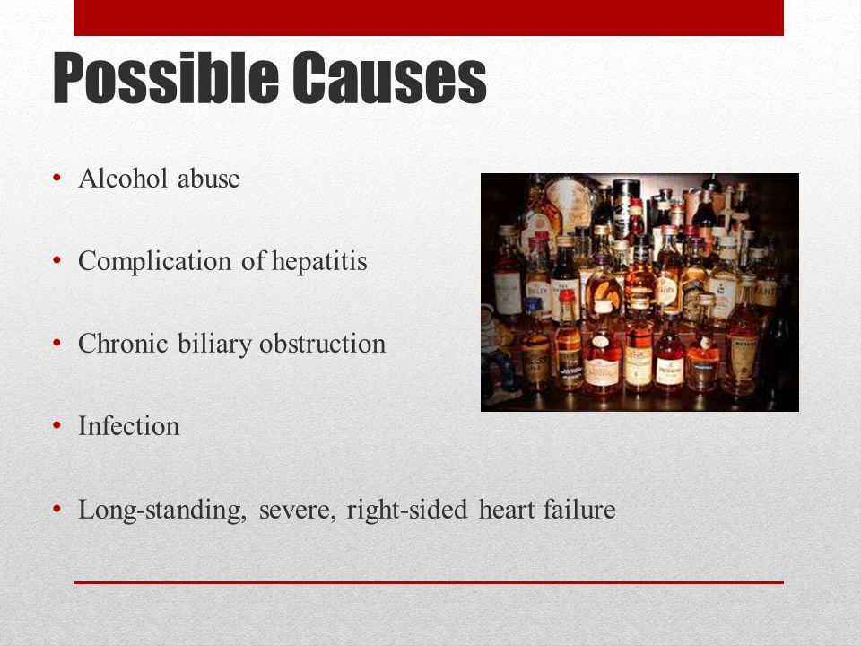 an analysis of the effects of alcoholism as a chronic and progressive illness Causes and effects of alcoholism alcoholism is defined as a primary, chronic disease with genetic and environmental factors influencing its development and manifestations alcoholism is often progressive and fatal.