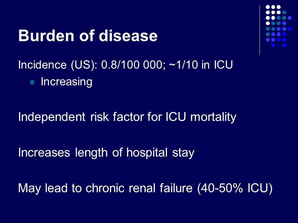 icu delririum increases hospital length of Icu delririum increases hospital length of elizabeth gaskells mary barton tools of promotion summer writing prompts the impact of population and attitude change.