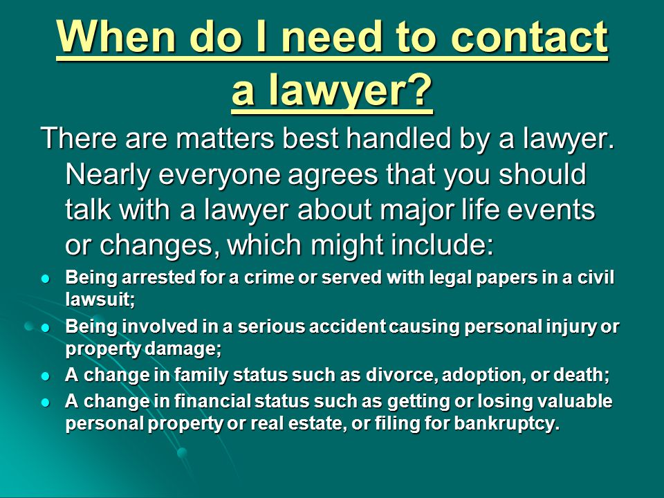 essay on why you want to become a lawyer What is it that lawyers do all day while they are collecting  depending upon  what you want to do with your career will factor how much  technology will in  some ways force attorneys to become more self sufficient and less.