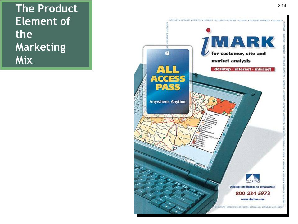 lecture marketing basic View notes - lecture - marketing plan from bmos 2320 at western university what is a marketing plan for think silently  then share with us you are selling your.