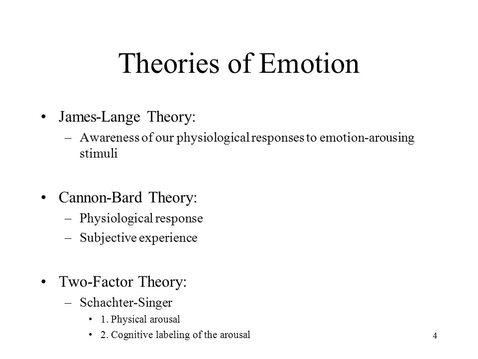 psy 240 week 7 checkpoint briefly describe the following biopsychology theories of emotion darwin ja 17 psy 240 week 7 checkpoint emotions (uop) for more classes visit wwwpsy240geniuscom 1 checkpoint emotions- due day 5 individual forum as attachment post a 200- to 300-word response to the following briefly describe the following biopsychology theories.