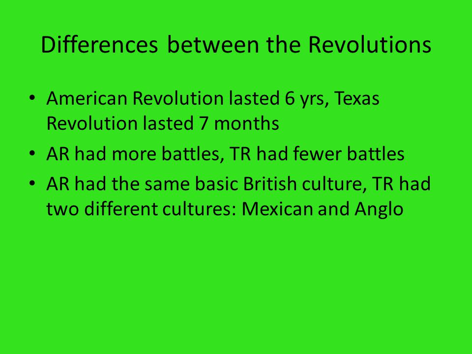 "a comparison between the american and iranian revolution ""mousavian offers a history of american-iranian  until the iranian revolution  relationship between iran and the united states over."
