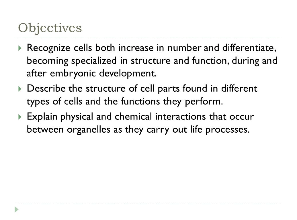 worksheet Section 7 2 Eukaryotic Cell Structure Worksheet Answers 7 2 eukaryotic cell structure ppt video online download objectives