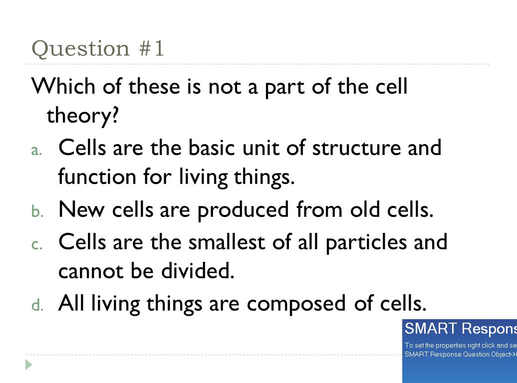 worksheet Section 7 2 Eukaryotic Cell Structure Worksheet Answers 7 2 eukaryotic cell structure ppt video online download which of these is not a part the theory