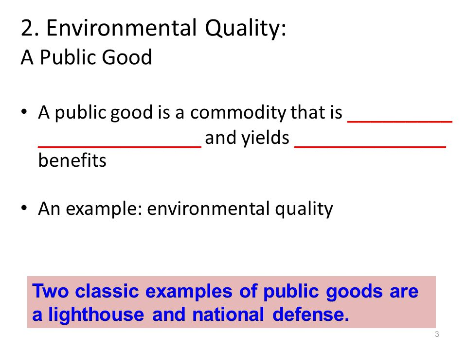 common goods, public goods, private goods, and natural monopolies essay Nationalization refers to the public (governmental) ownership of certain firms to provide goods or services sold in the market, that is, public corporations engaged in commercial activities governments often take over natural monopolies to prevent monopoly pricing and examples include public utilities.