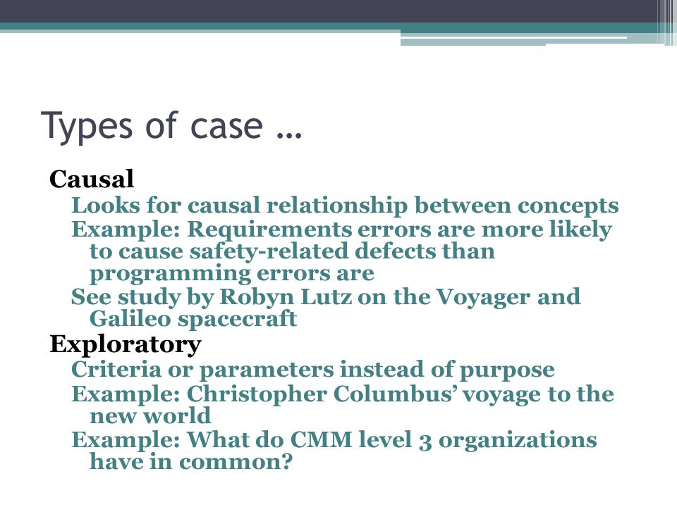 Qualitative Research. - ppt video online download