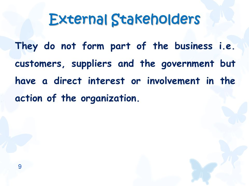 government contracts and stakeholders Rbf is committed to providing the highest level of service to employers.