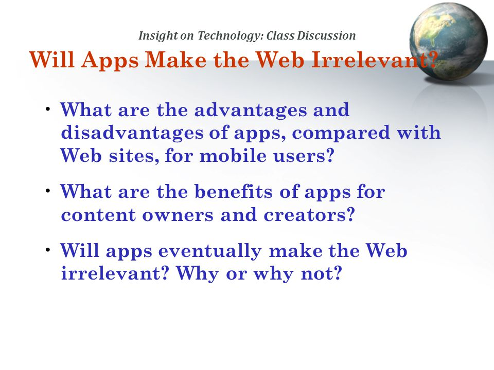 the benefits of paid apps in comparison to free apps Our free plan is perfect for individuals who want to start managing multiple  networks, schedule content, and  150+ free and paid apps  compare plans.