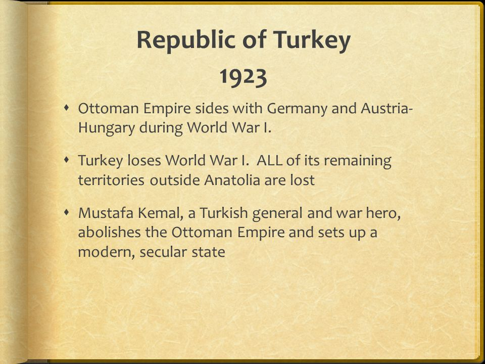 an analysis of the reasons for the decline of austrian empire