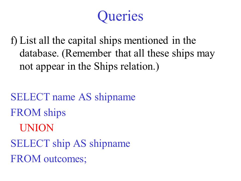 Ex World War II Ships Classesclass Type Country NumGuns Bore - World all country name with capital list